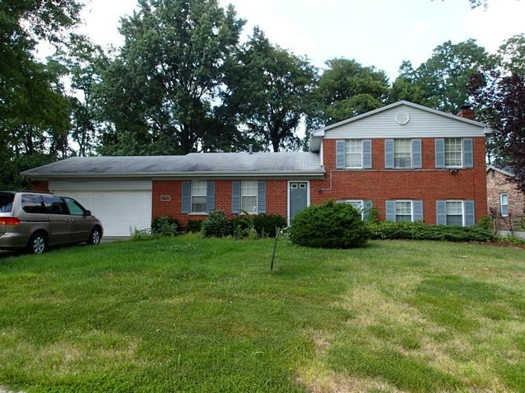 2712 Vera Cruz Dr, Fort Mitchell, KY, 41017 -- Homes For Sale