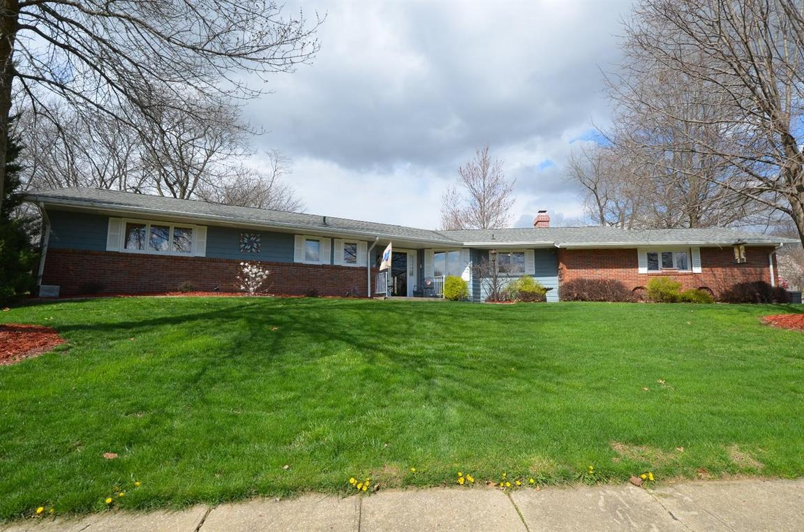 Homes For Rent Centerville Ia