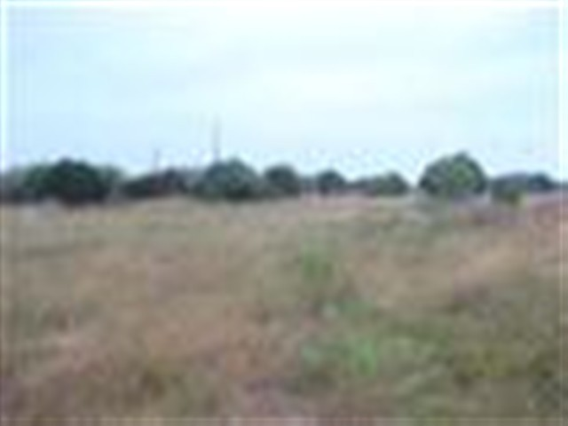 00 Fm 1174, Burnet, TX, 78611 -- Homes For Sale