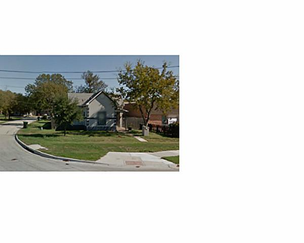1010 N Main Street N, Carrollton, TX, 75006 -- Homes For Sale