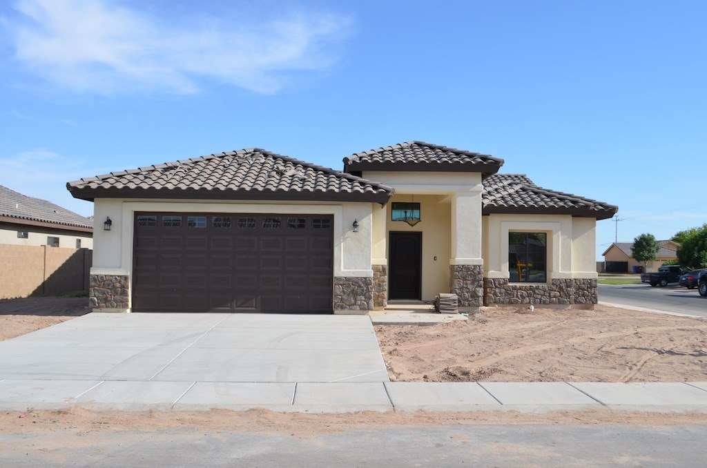 yuma az residential homes for sale properties