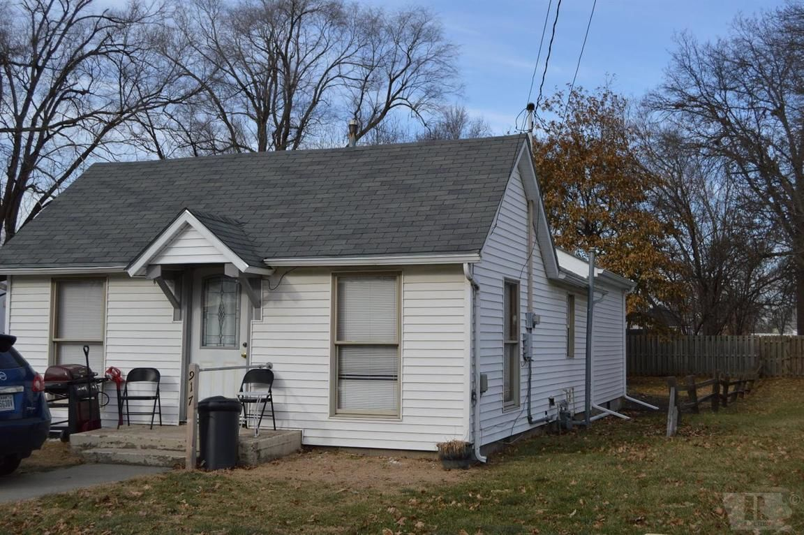 917 south avenue shenandoah ia for sale 75 000 for Homes for 75000