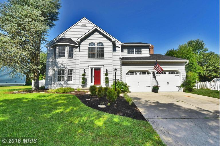 6220 medora road linthicum heights md 21090 for sale