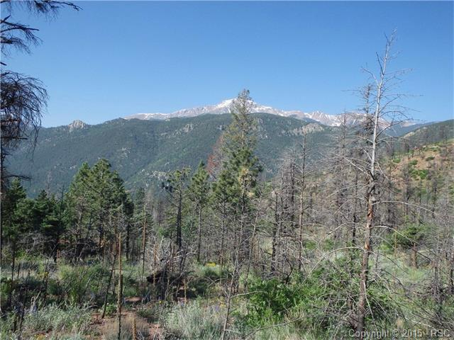 4165 pyramid mountain road cascade co 80809 for sale