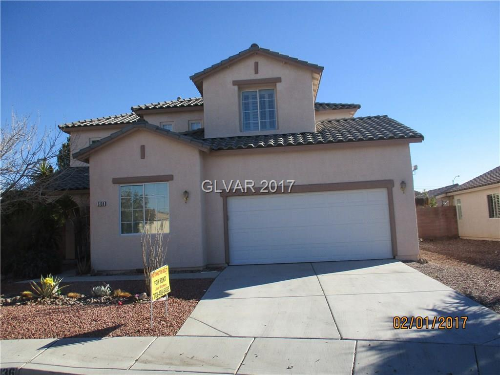 5136 canary island court north las vegas nv for sale 1 395