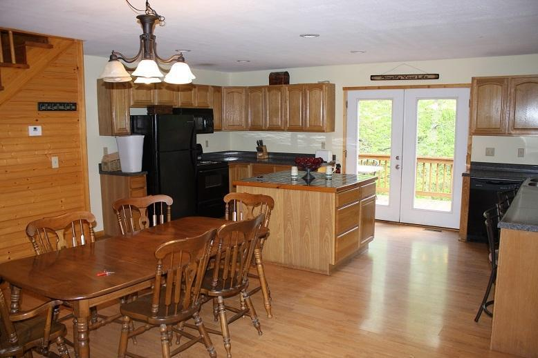 4240 Milky Way Rd, Alpine, TN, 38543 -- Homes For Sale