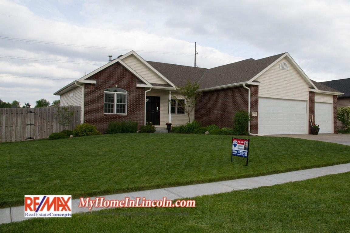 7720 South 26th Street Lincoln Ne 68512 For Sale