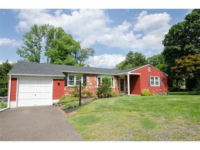 1199 west bristol road warminster pa for sale 292 900