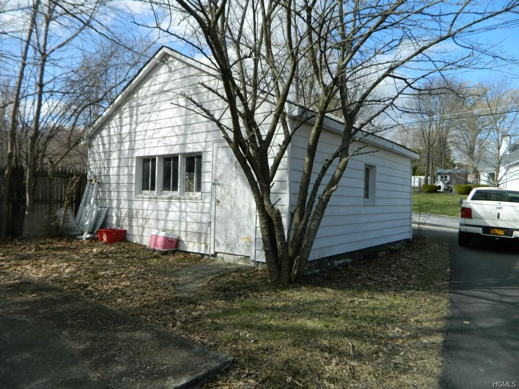 Homes For Sale In Maybrook Ny