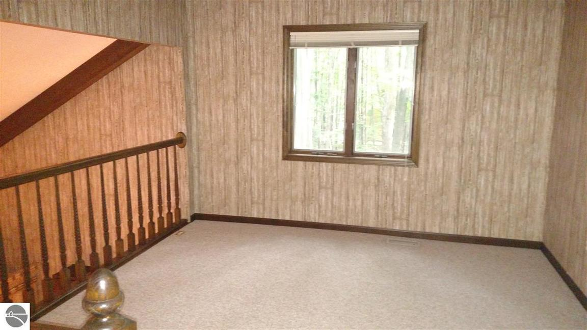 6476 Kliffendorf Drive, Bellaire, MI, 49615: Photo 42