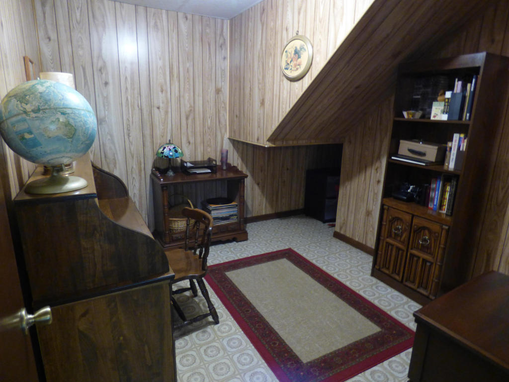 171 Ivybrook Lane, Crossville, TN, 38558 -- Homes For Sale