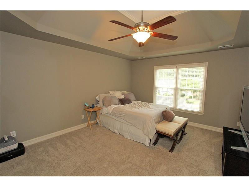 3040 Ivey Oaks Lane, Roswell, GA, 30076: Photo 14