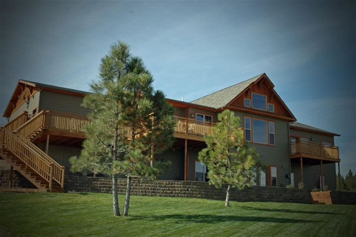 8460 Evergreen Helena Mt For Sale 549 900