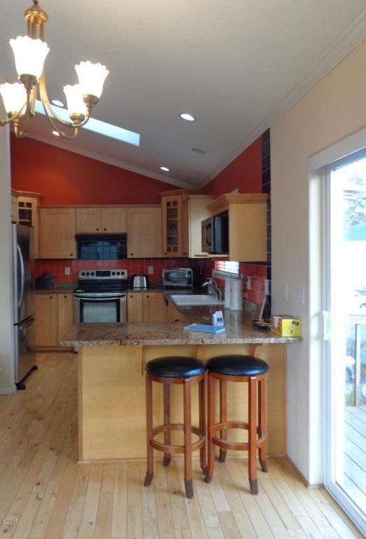 955 Nw Spring, Newport, OR, 97365: Photo 18