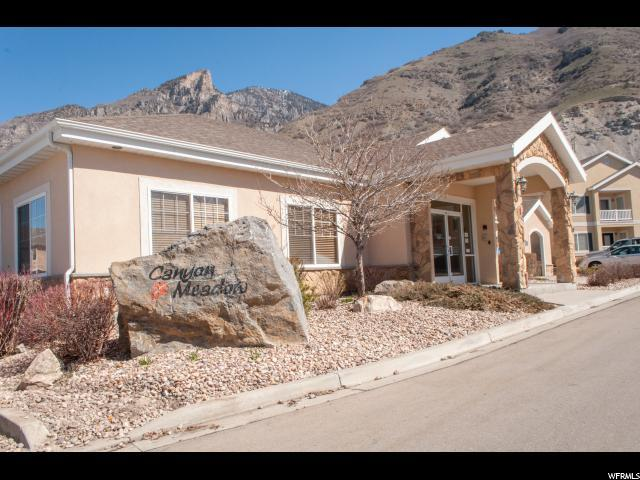 1208 s meadow fork rd 3 provo ut 84606 for sale