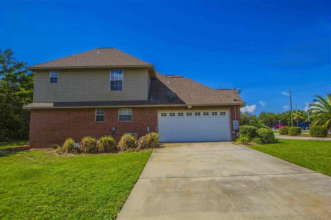 1822 edgewood dr navarre fl 32566 for sale
