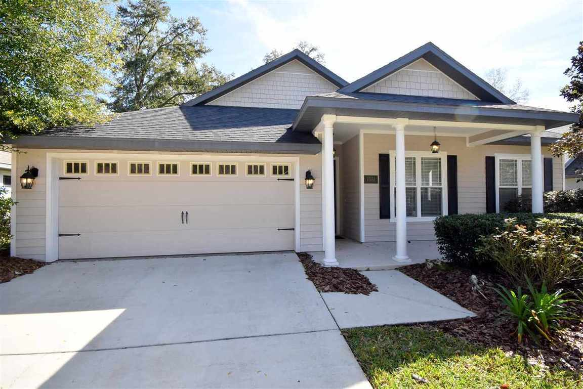 7551 sw 82nd way gainesville fl for sale 269 900