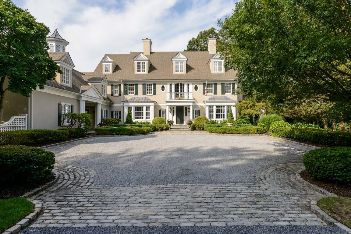 Syosset Homes For Sale