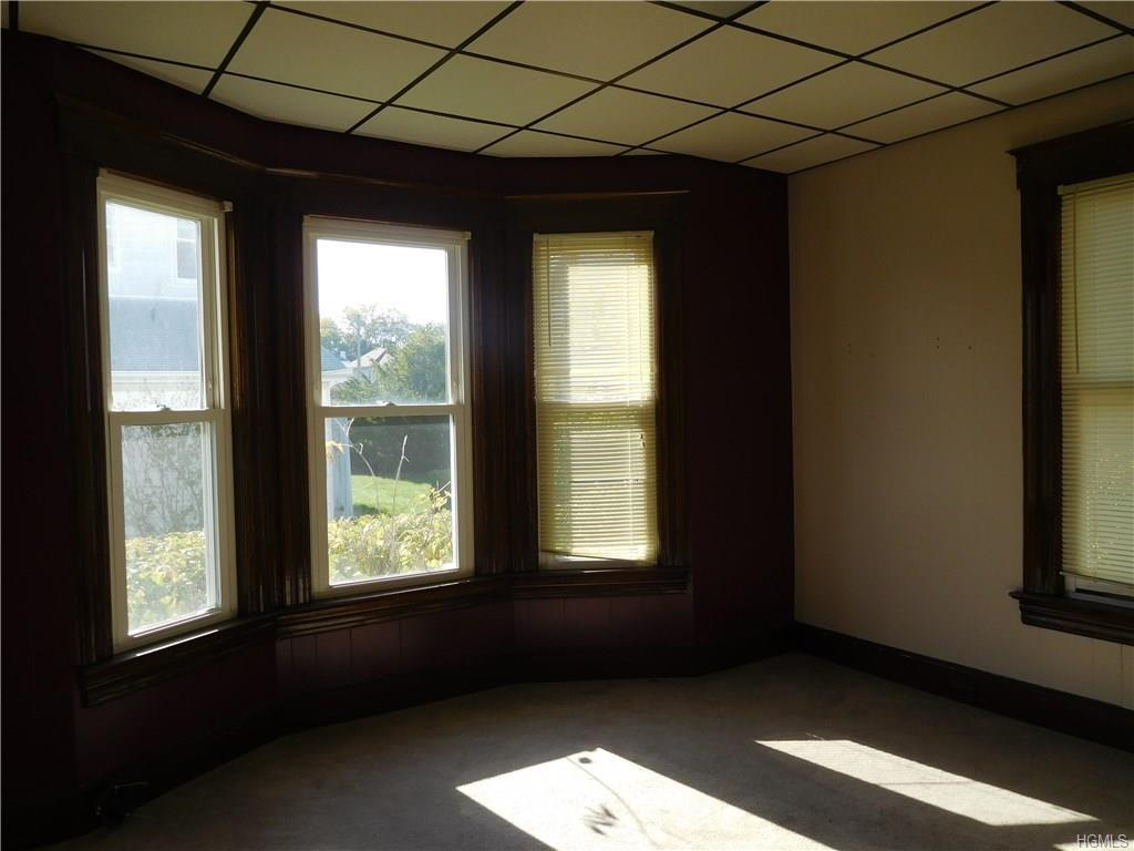 55 beattie avenue middletown ny 10940 for sale for A w beattie dining room