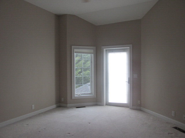 3155 Swiftwater Ct, Harrisonburg, VA, 22801: Photo 10