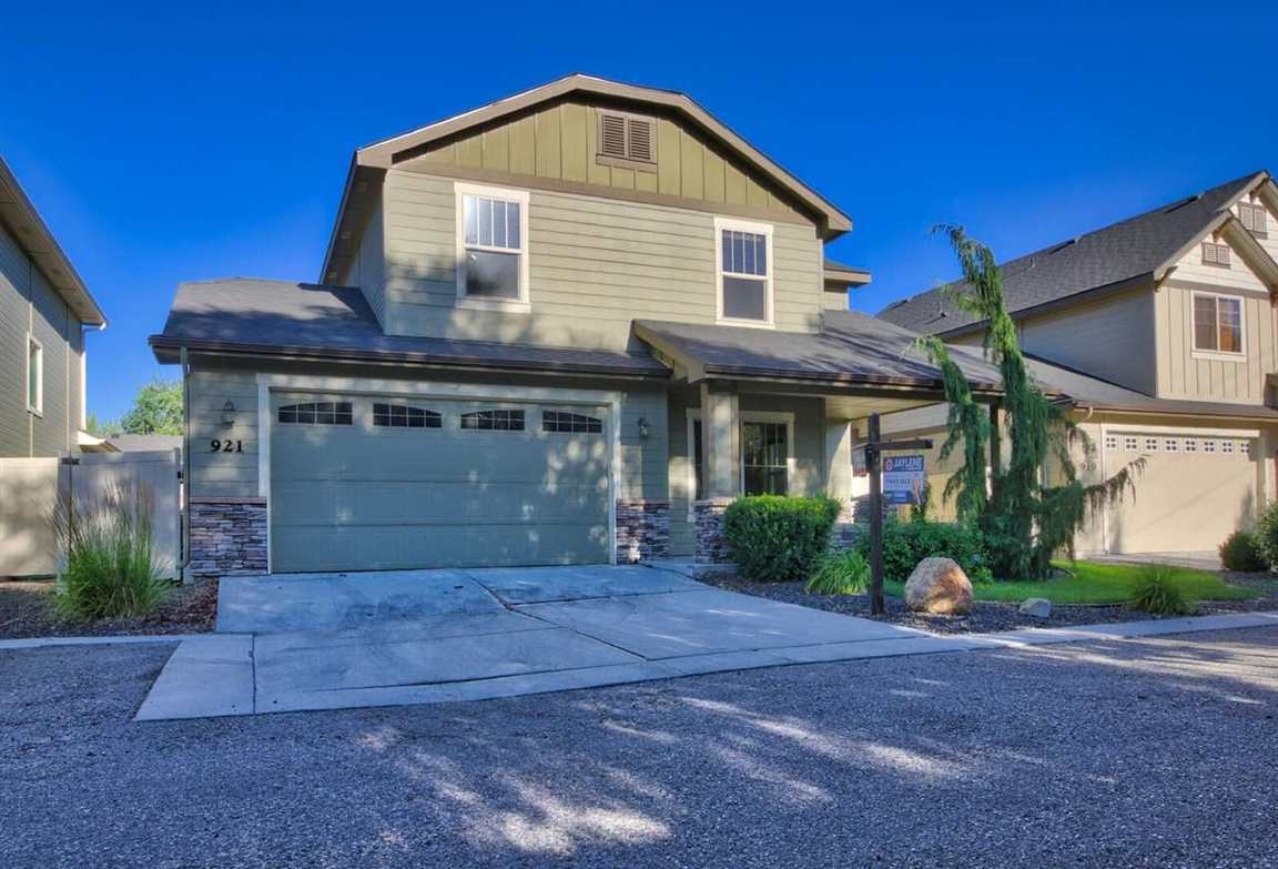 921 e boise ave boise id 83706 for sale