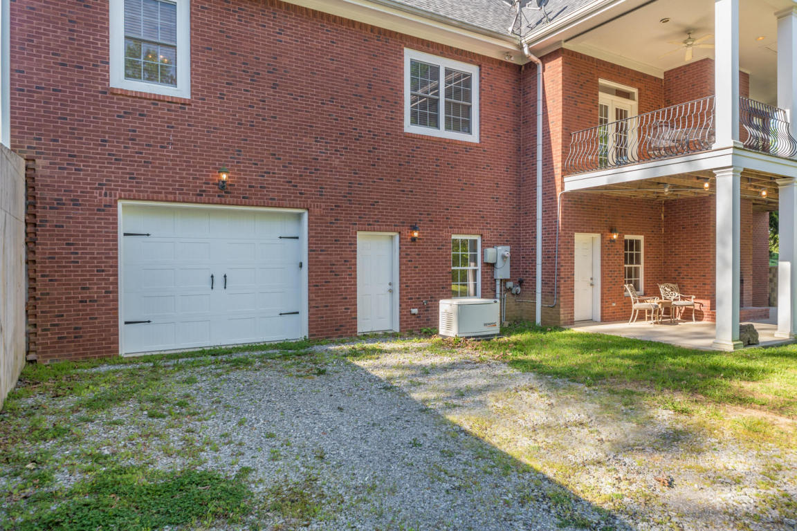4441 Raccoon Mountain Rd Chattanooga Tn 37419 For Sale