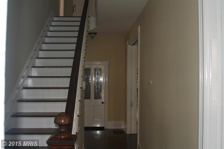 39 Broadway, Hagerstown, MD, 21740: Photo 7