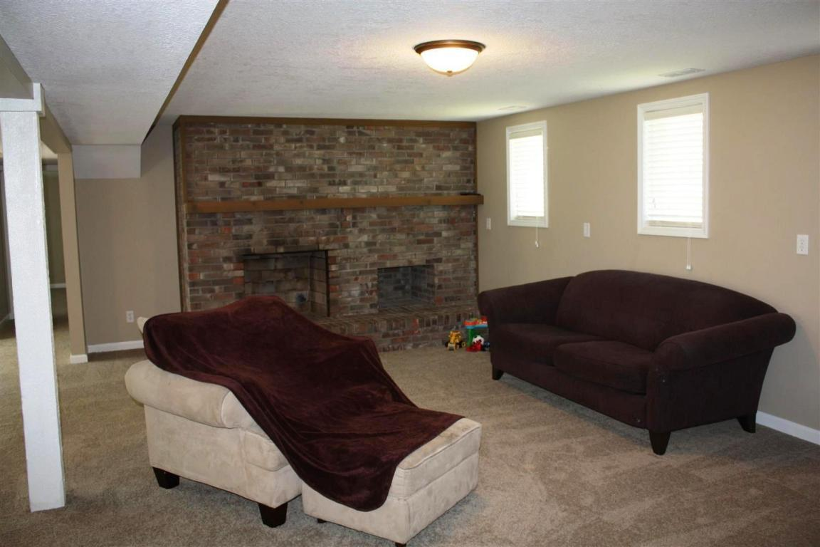 504 Stalcup St, Columbia, MO, 65203: Photo 8
