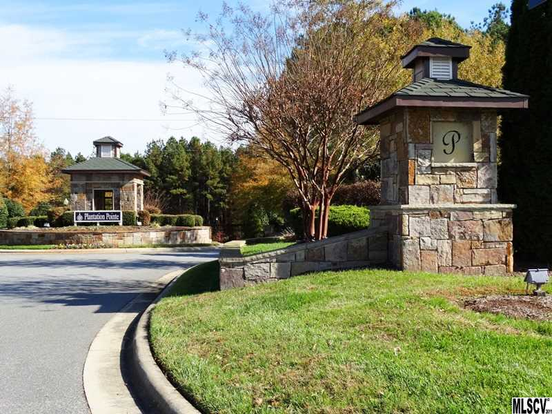 6209 Plantation Pointe Dr 31, Granite Falls, NC, 28630: Photo 2