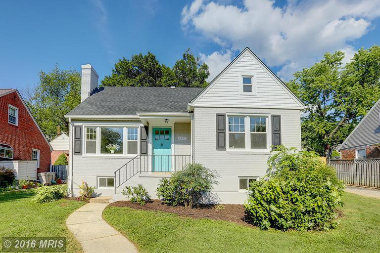 6682 loch hill road baltimore md 21239 for sale for Baltimore houses for sale