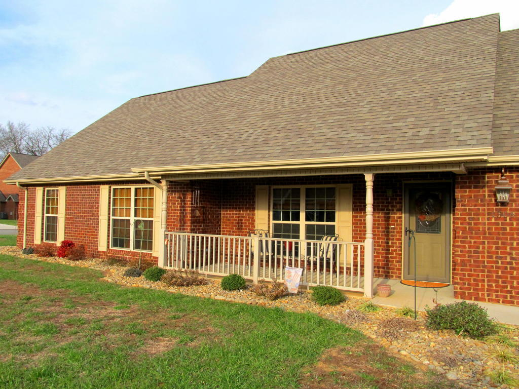 1506 Maxwell Lane Maryville Tn 37803 For Sale