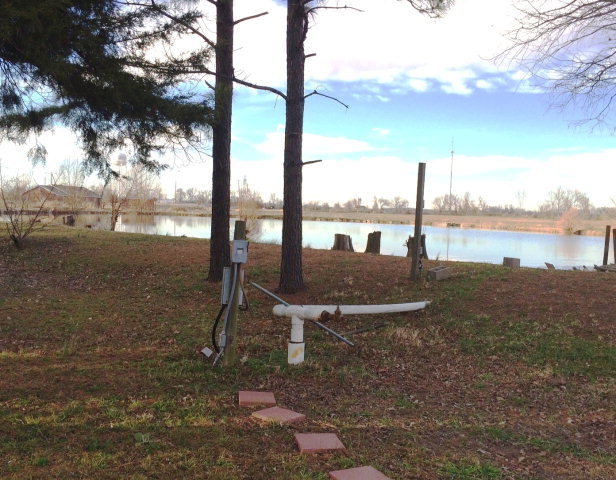 3740 s highway 147 s proctor ar 72376 for sale
