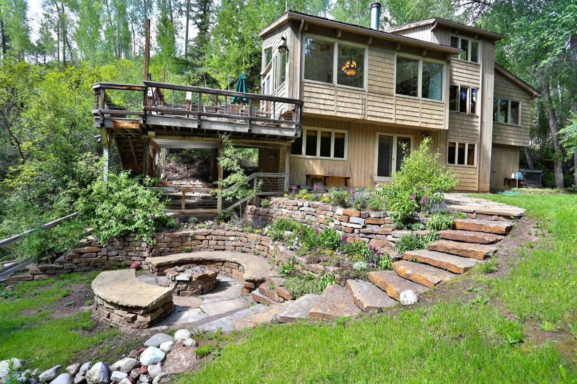 123 herron hollow road aspen co for sale 2 800 000 for 123 cabins
