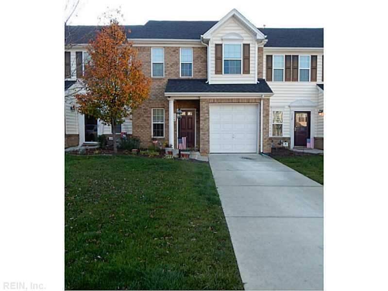 114 alanna ct yorktown va 23690 for sale