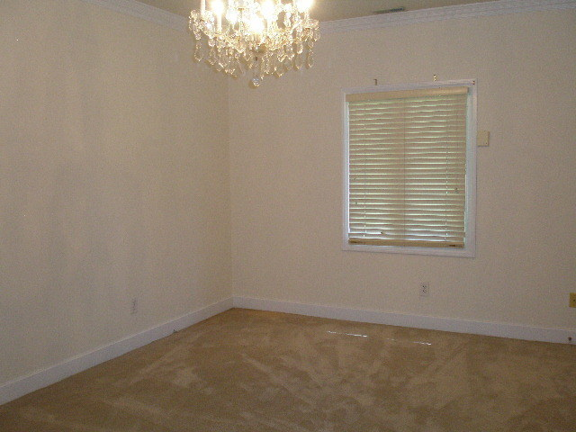 502 Brookgreen Drive, Lumberton, NC, 28358: Photo 29