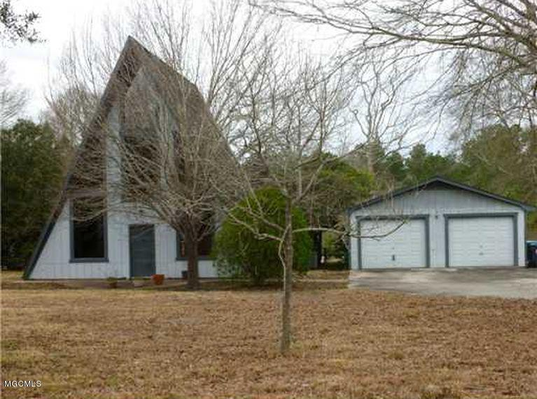 12407 fox forrest dr gulfport ms for sale 139 900 for Home builders gulfport ms