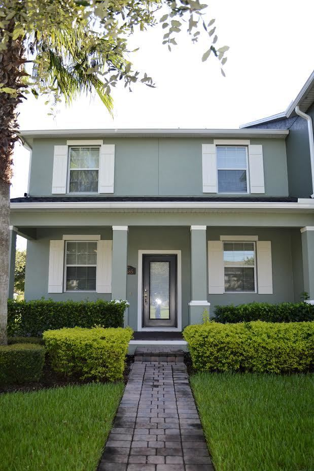 5685 New Independence Pkwy Winter Garden Fl For Rent