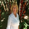 Real Estate Agents: Joanne Montgomery, Sebastian, FL