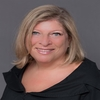Real Estate Agents: Jen Lieberman, Maplewood, NJ