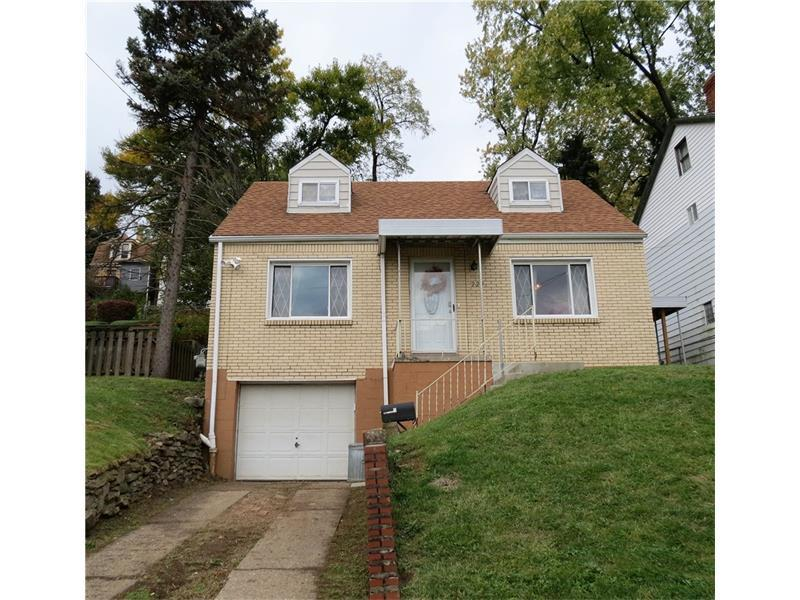 229 alries street pittsburgh pa for sale 67 900