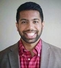 Real Estate Agents: Shivam Patel, Matthews, NC