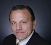Real Estate Agents: Anthony Stagliano, Ambler, PA