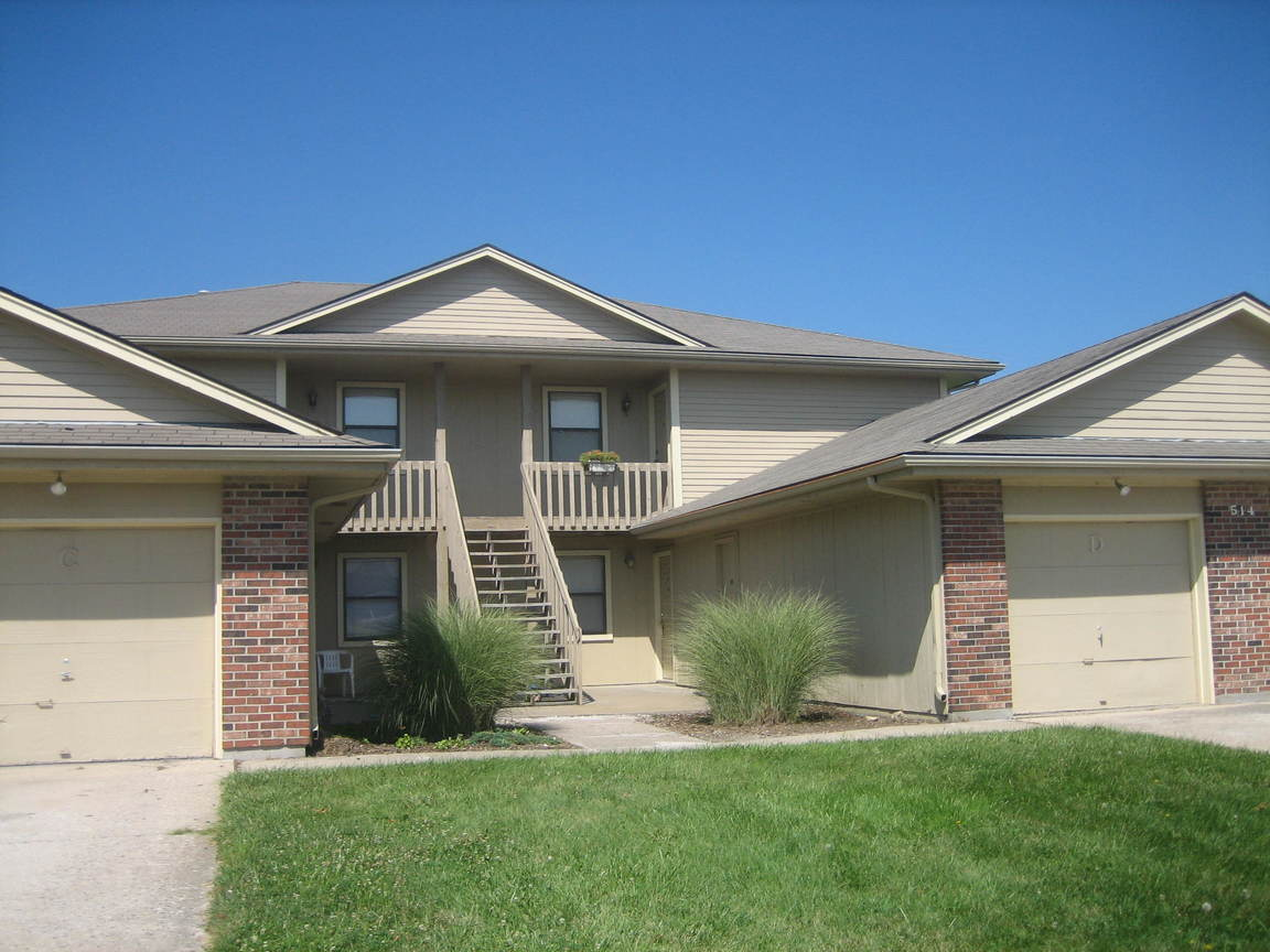 514 sky vue drive 514 raymore mo 64083 for Missouri home builders