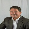 Real Estate Agents: Tony Johnson, Commerce, TX