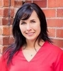 Real Estate Agents: Brooke Bennett, Livingston, MT