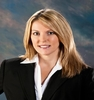Real Estate Agents: Betty Bell, Thomasville, NC