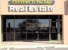 Real Estate Agents: Scott Kesner, El-paso, TX