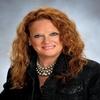 Real Estate Agents: Patti Urbatis, Lancaster, OH