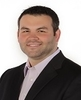 Real Estate Agents: Shane Miller, Longview, TX