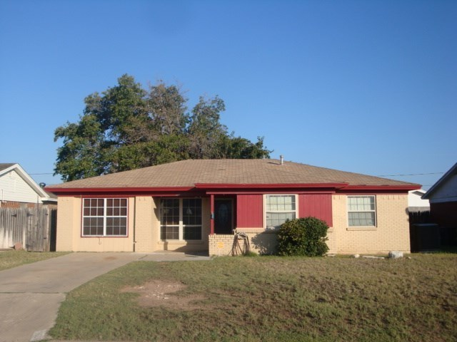 Midland tx residential homes for sale properties for Midland home builders